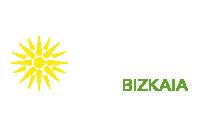 Ekolur Bizkaia
